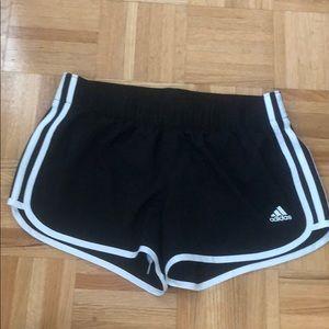 """Adidas 3"""" shorts"""